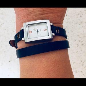 Tokyobay women's watch